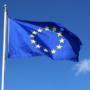 Vznikla medzinárodná blockchainová asociácia na podporu prijatia technológie v celej Európskej únii.