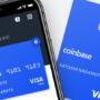 Coinbase spustí Crypto Visa debetnú kartu