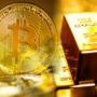 Peter Schiff tvrdí, že Bitcoin nikdy nedosiahne hodnotu 50 000 USD