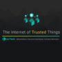 Internet dôveryhodných vecí ( IoTeX )