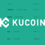 Burza KuCoin heknutá a odcudzených 150 miliónov USD